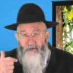 Profile picture of הרב חיים ששון